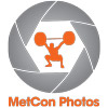 MetCon Photos